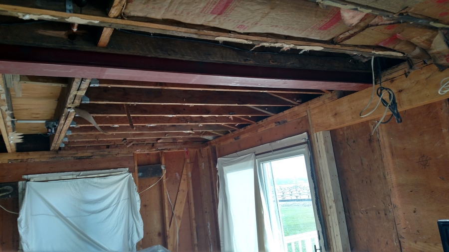 floor-ceiling-beam-replacement-st-clair-county-mi-3