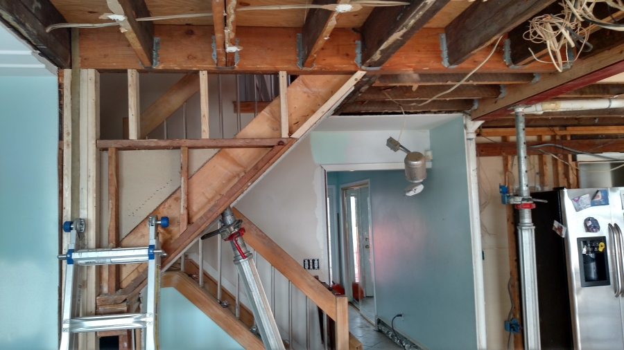 floor-ceiling-beam-replacement-st-clair-county-mi-5