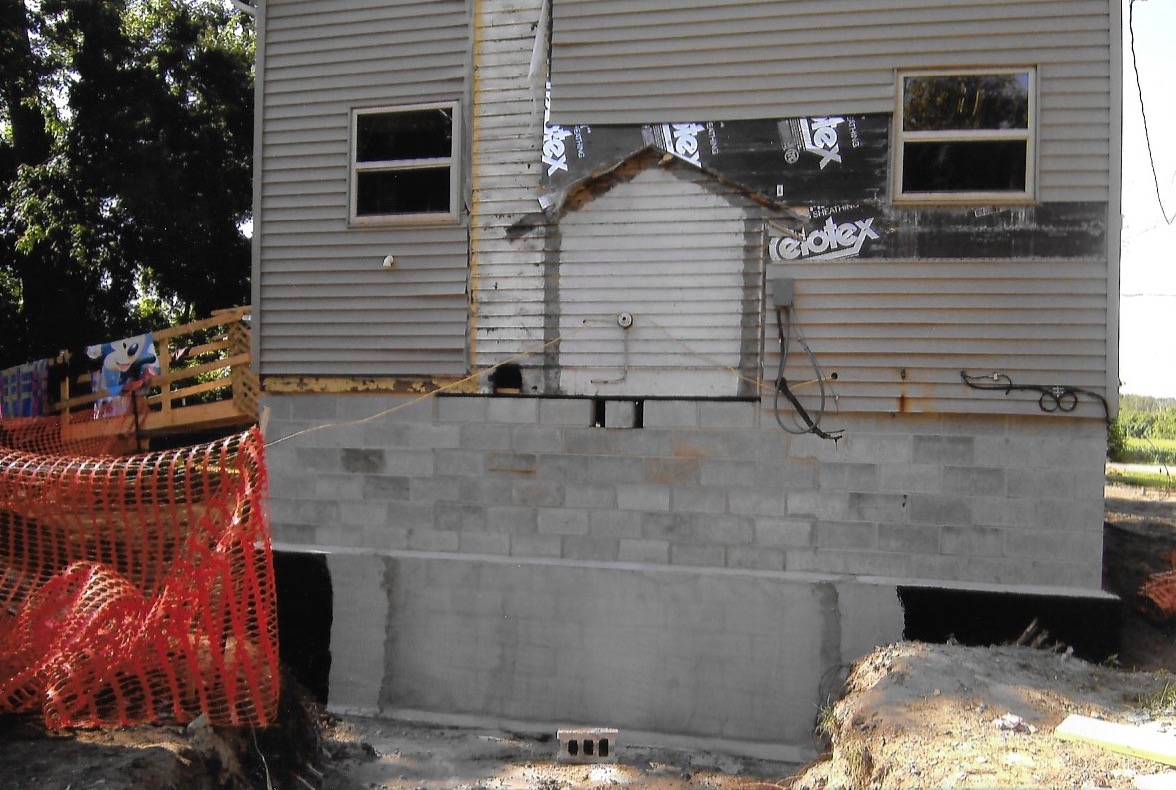 house-lifting-for-new-basement-install-macomb-county-mi-11