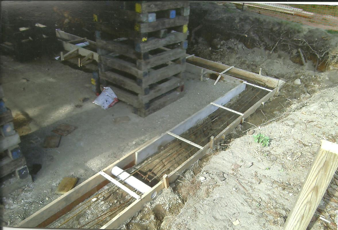 house-lifting-for-new-basement-install-macomb-county-mi-12