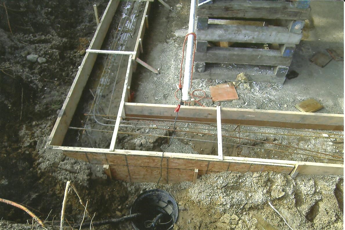 house-lifting-for-new-basement-install-macomb-county-mi-13
