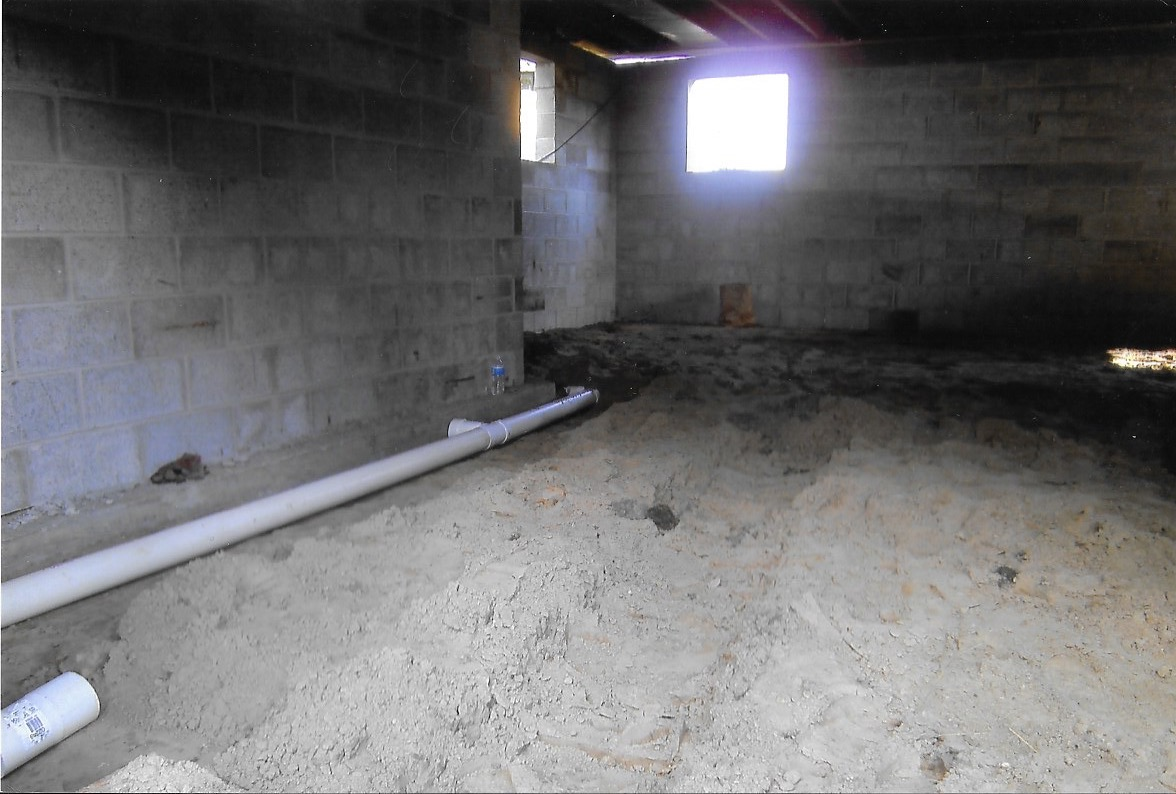 house-lifting-for-new-basement-install-macomb-county-mi-16