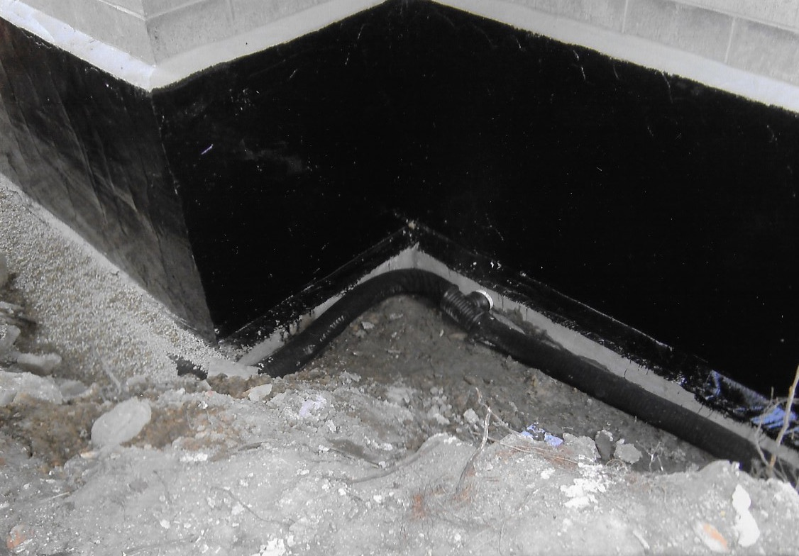 house-lifting-for-new-basement-install-macomb-county-mi-17