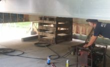 Structural Repair - Oakland County, MI